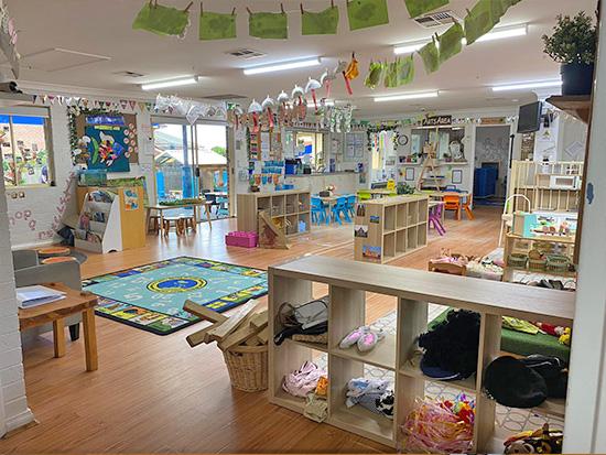 Beaumont-hiils-preschool-centre2